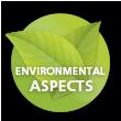 Umwelt-Aspekte