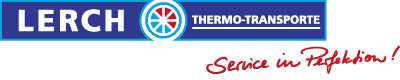 Lerch Thermotransporte